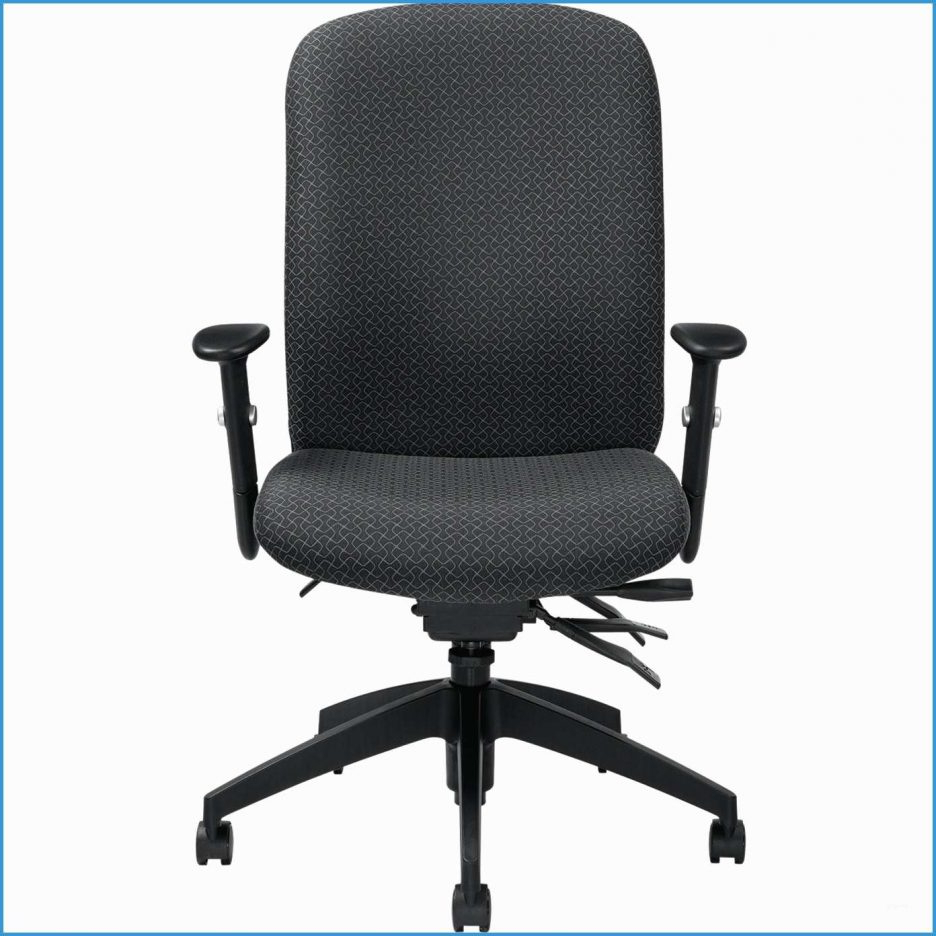 Famous Sofa Desk Chairs For And Tall Sofa Good Office Chair Desk Chairs For Tall People Office (View 12 of 20)