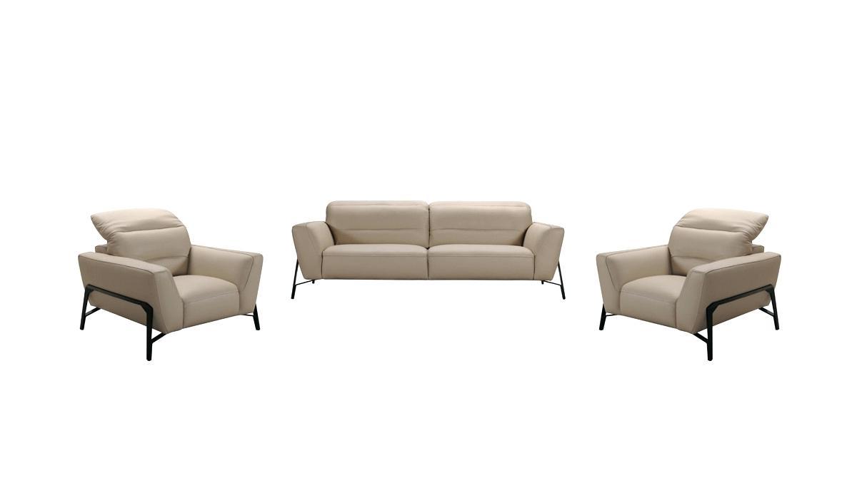 Fashionable Kids Sofa Chair And Ottoman Set Zebra With Sofa Chair Set Furniture Sofa Set Design – Mirafiori (View 5 of 20)