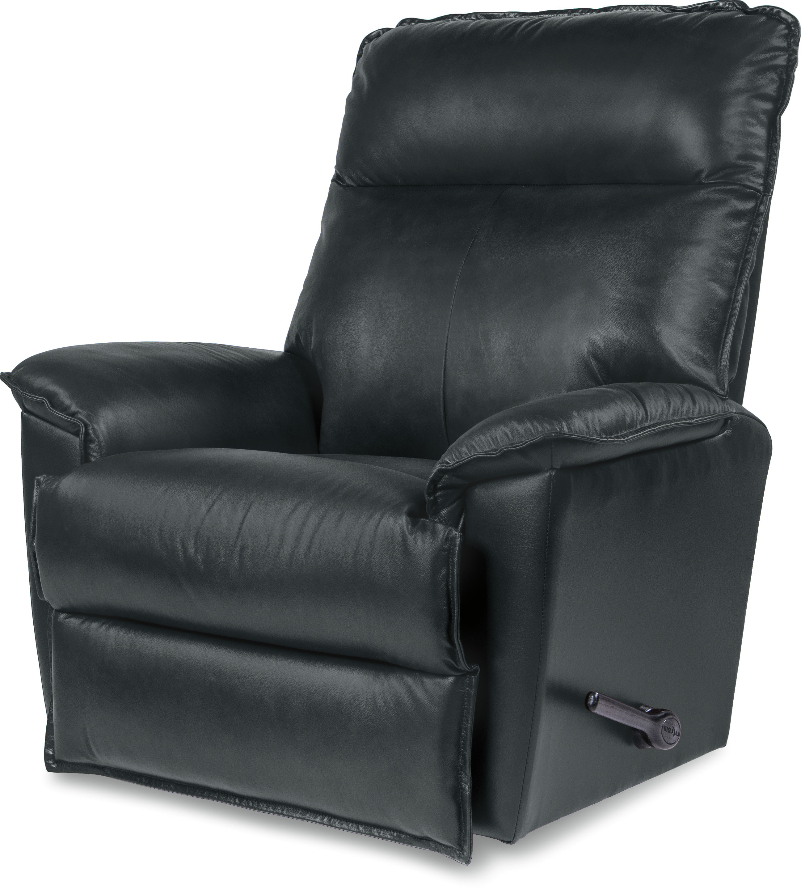 Fashionable La Z Boy Jay Manual Rocker Recliner & Reviews (Gallery 14 of 20)
