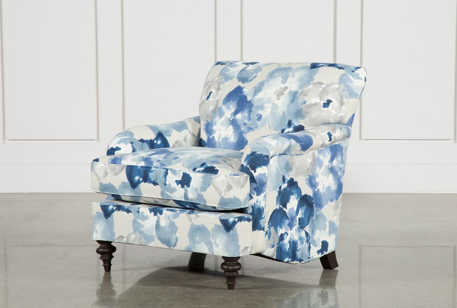 Fashionable Marissa Sofa Chairs Regarding Marissa Accent Chair (View 11 of 20)