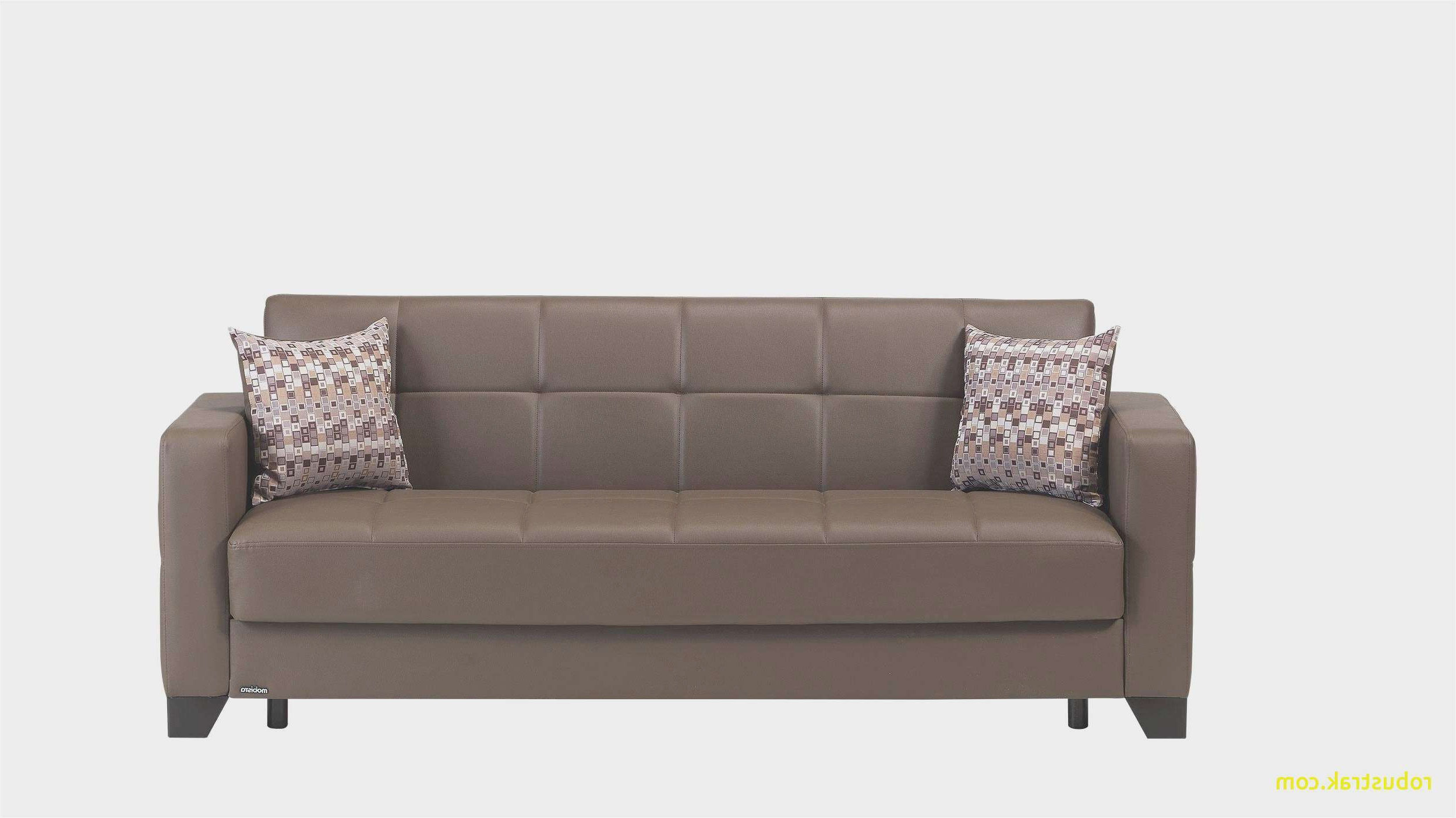 Favorite Fresh Sofa Mart Chairs Home Design Furniture Decorating Fantastical With Sofa Mart Chairs (View 4 of 20)