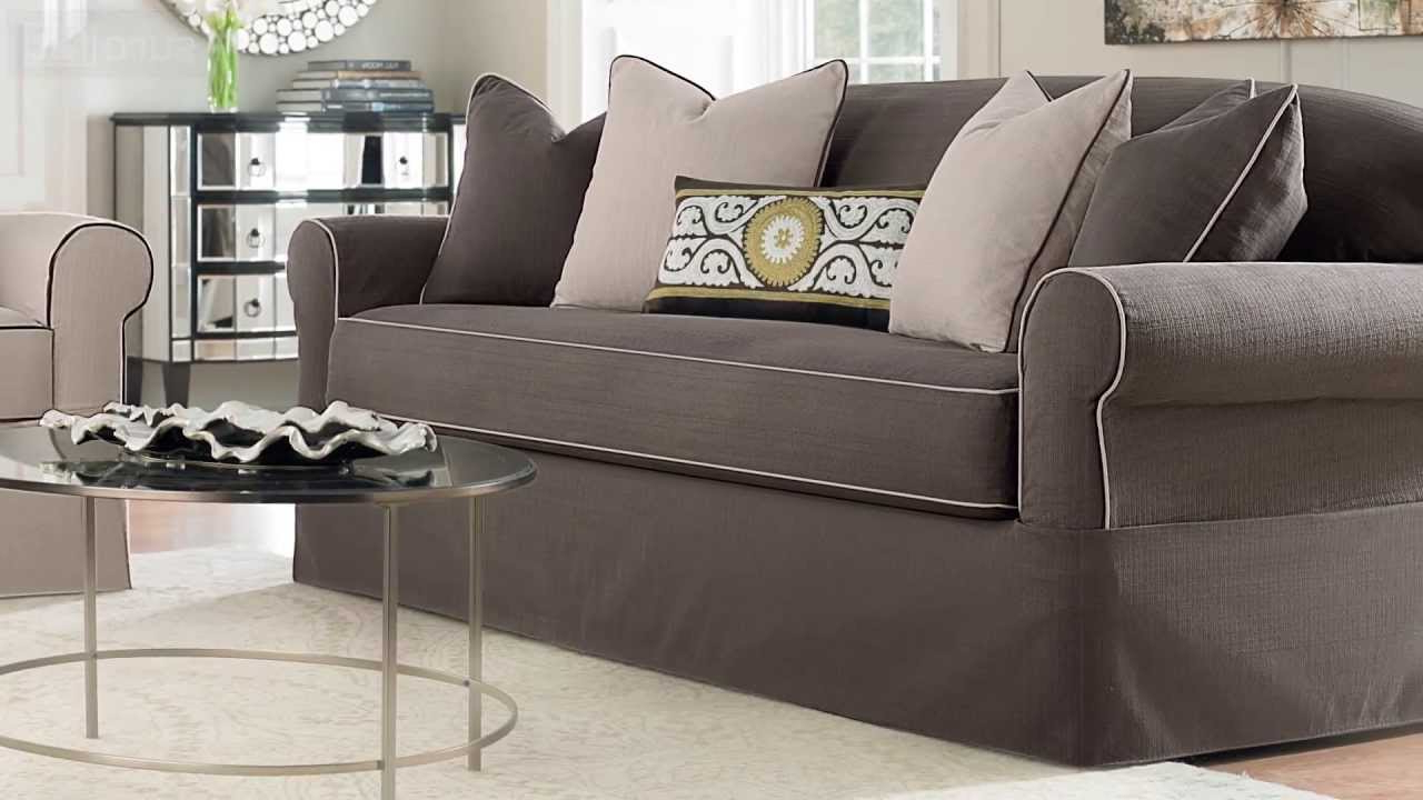 Favorite Furniture: Sofa Armrest Covers To Keep Your Sofa From Fading Regarding Covers For Sofas And Chairs (View 9 of 20)