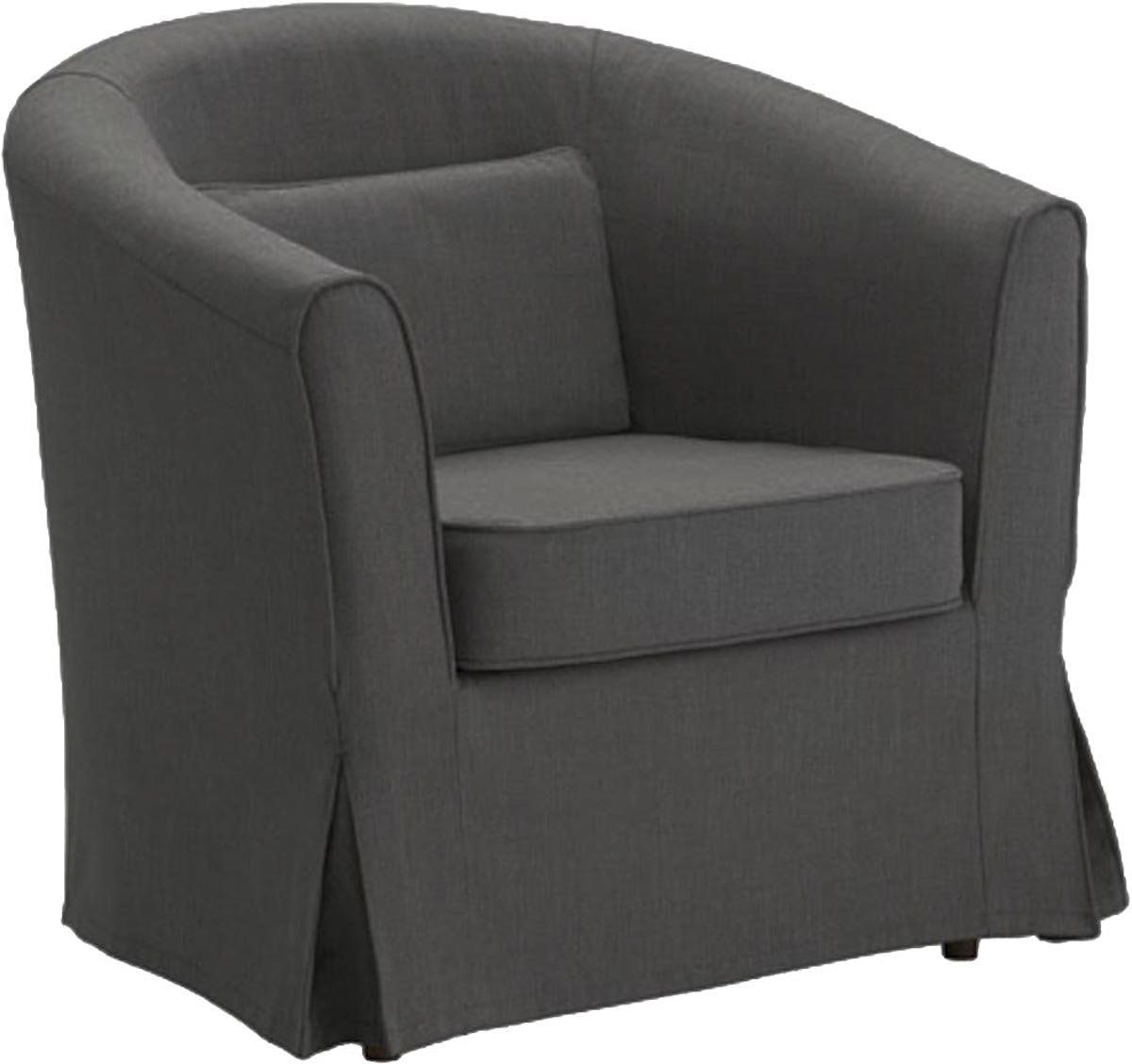 Favorite Ikea Sofa Chairs Intended For Cheap Sofa Chair Ikea, Find Sofa Chair Ikea Deals On Line At Alibaba (View 2 of 20)