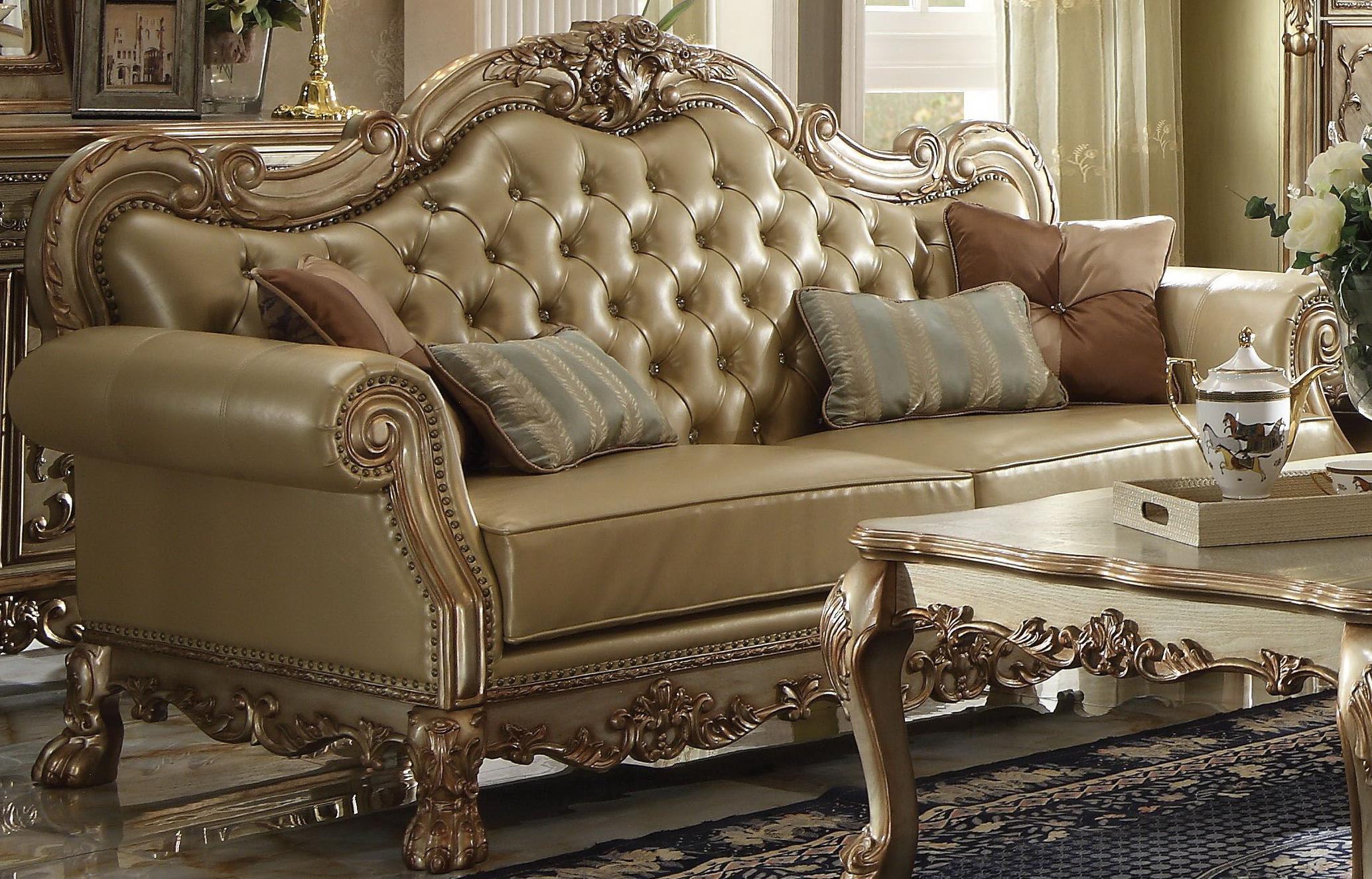 Favorite Marissa Sofa Chairs Inside Astoria Grand Marissa Sofa (View 8 of 20)