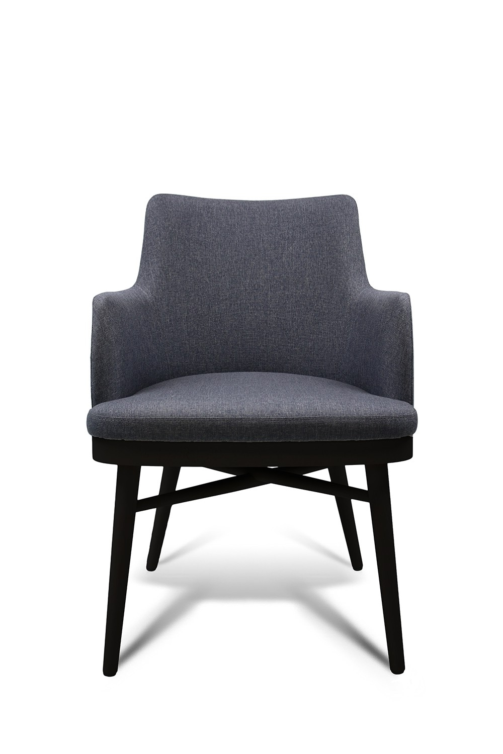 Featured Photo of Matteo Arm Sofa Chairs