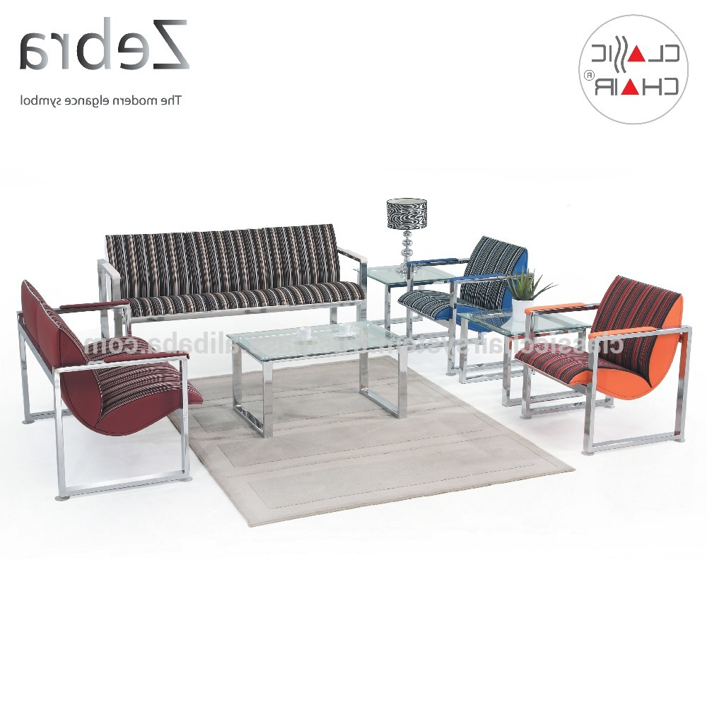 Favorite Office Sofa Chairs With Regard To Office Sofa,modern Sofa,sofa Furniture Malaysia – Buy Modern Office (View 19 of 20)