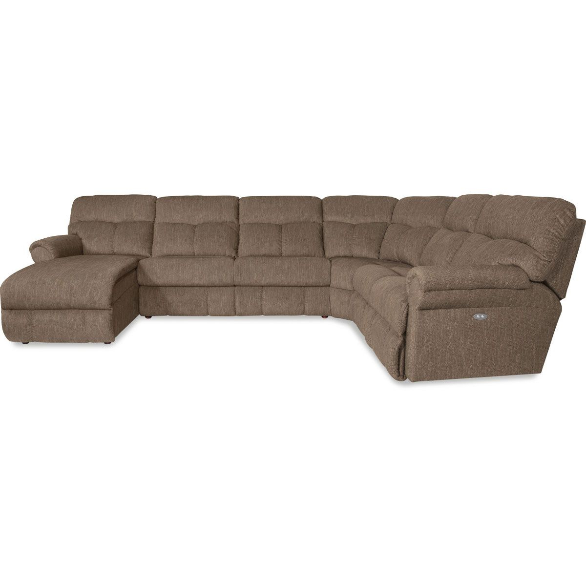 Favorite Sheldon Sectional (View 2 of 20)