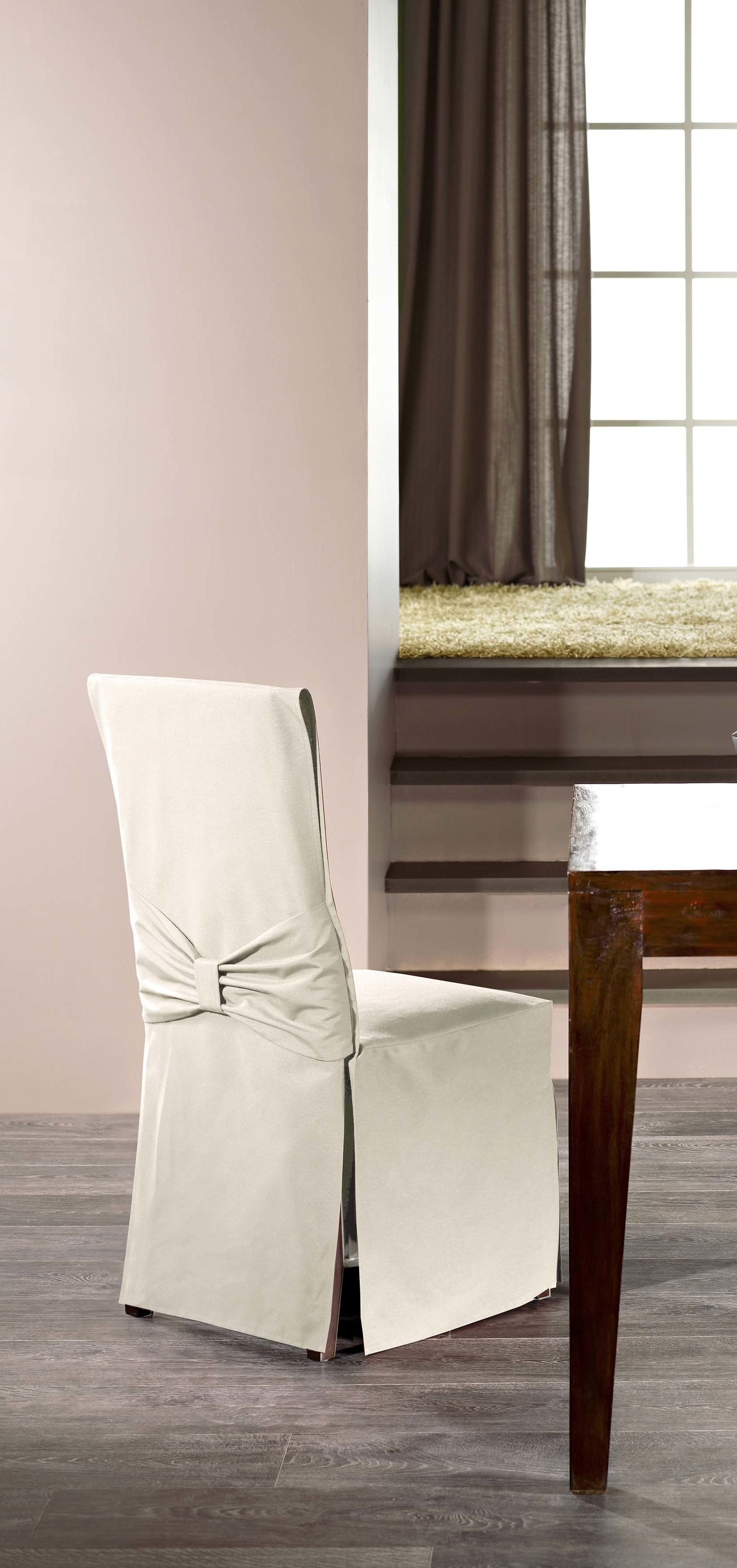 Favorite Sofa And Chair Covers Throughout Sofa & Chair Covers – Mistral Home (View 19 of 20)