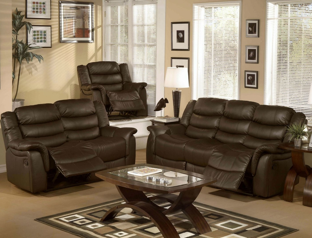 For And Loveseat Covers Couches Combo Chair Set Double Small Costco Pertaining To Favorite Sofa Loveseat And Chairs (View 18 of 20)