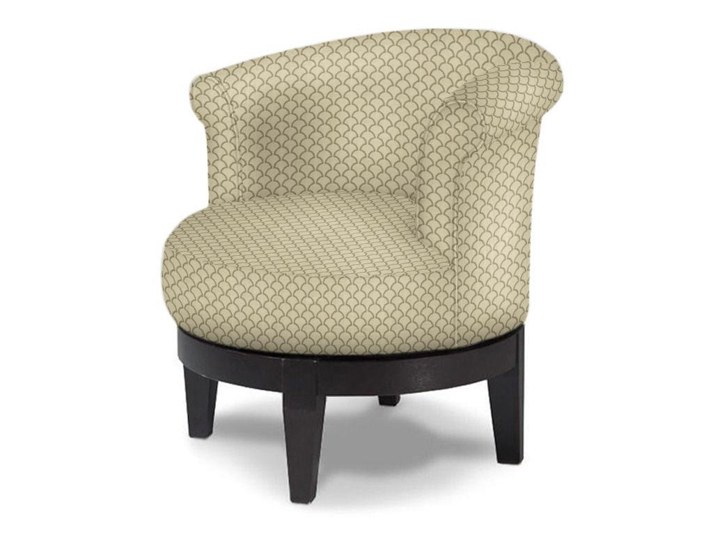 Fun Accent Chairs (View 8 of 20)