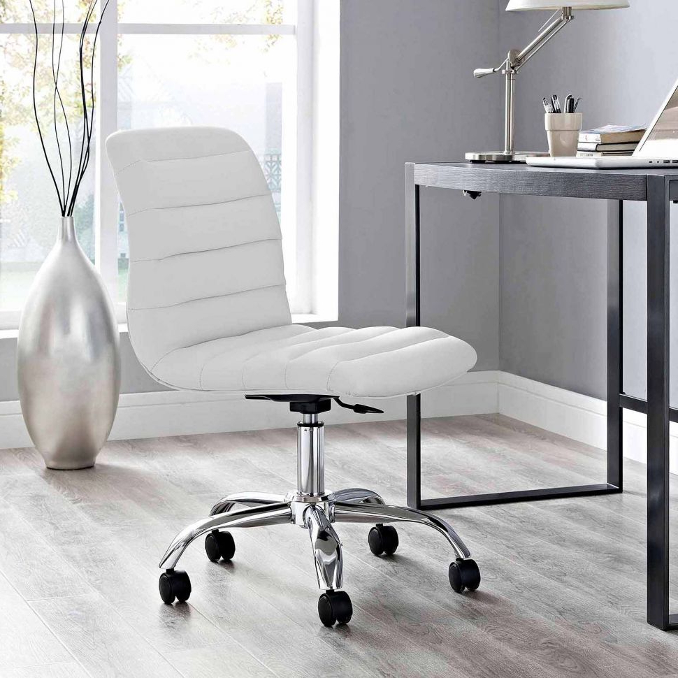 Furniture : Chair Foldable Sofa Swivel Office Chairs Furry Desk Also Pertaining To 2018 Sofa Desk Chairs (Gallery 4 of 20)