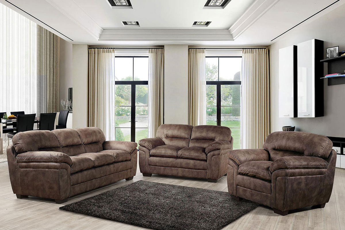 Furniture Palace – Kenya's Biggest Furniture Showroom Pertaining To Most Recent Karen Sofa Chairs (View 10 of 20)