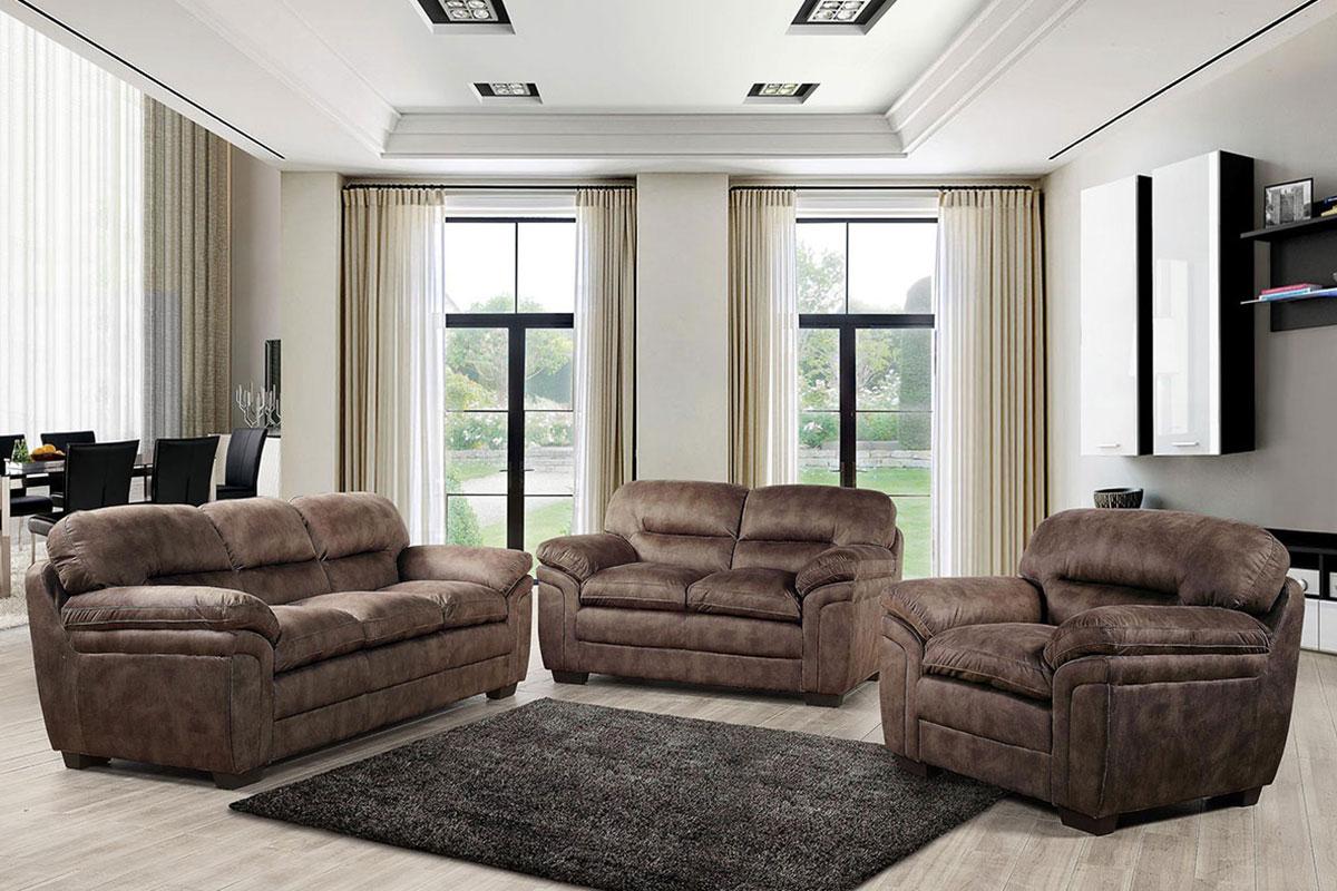Furniture Palace – Kenya's Biggest Furniture Showroom Pertaining To Most Recent Karen Sofa Chairs (View 10 of 20)
