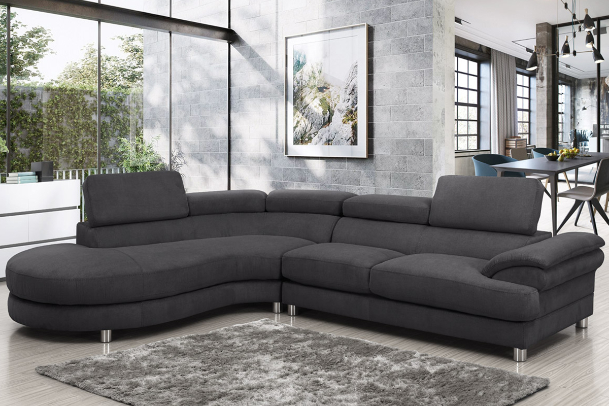 Furniture Palace – Kenya's Biggest Furniture Showroom Regarding Well Liked Karen Sofa Chairs (View 20 of 20)