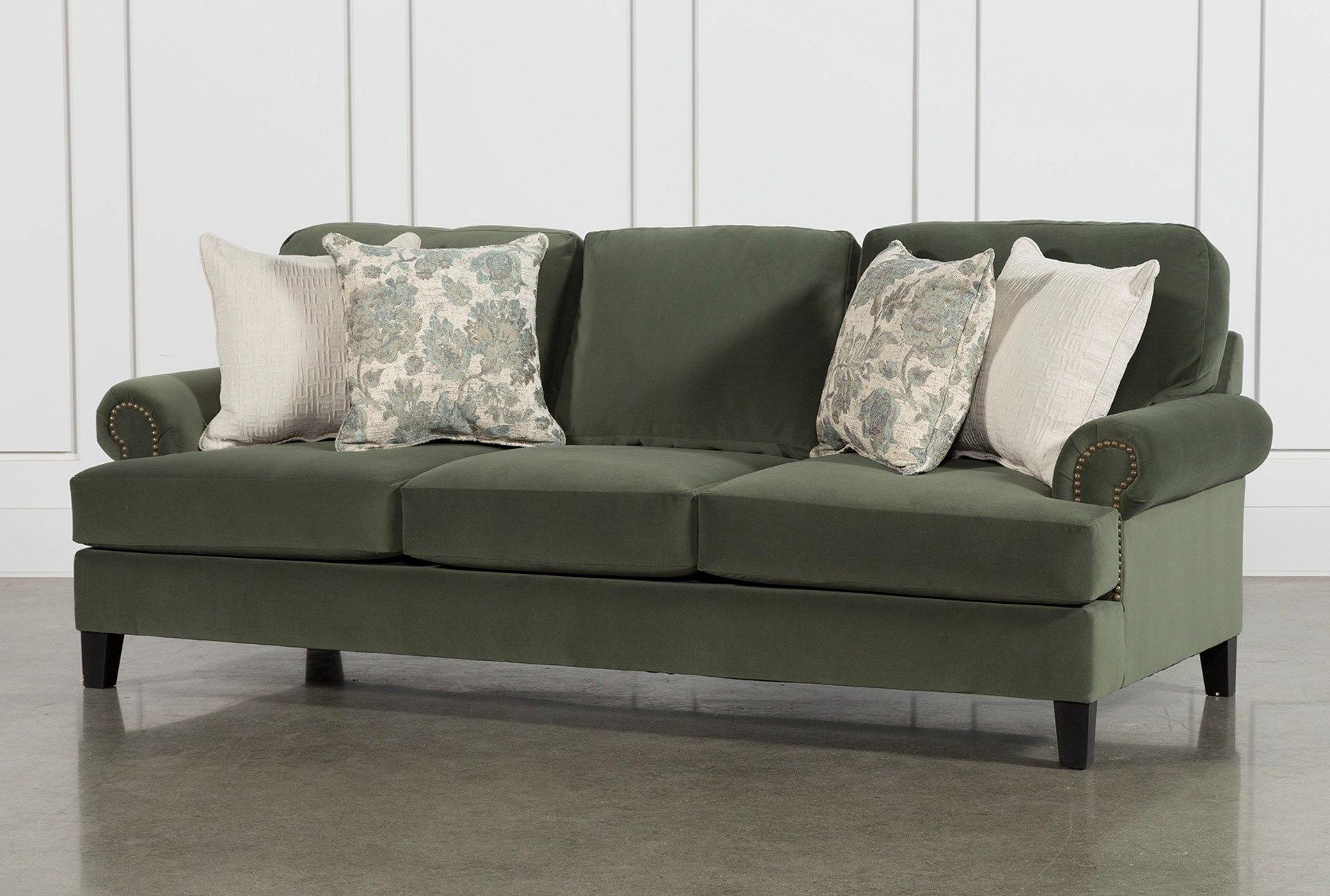 Furniture, Storage, & Lighting (View 2 of 20)