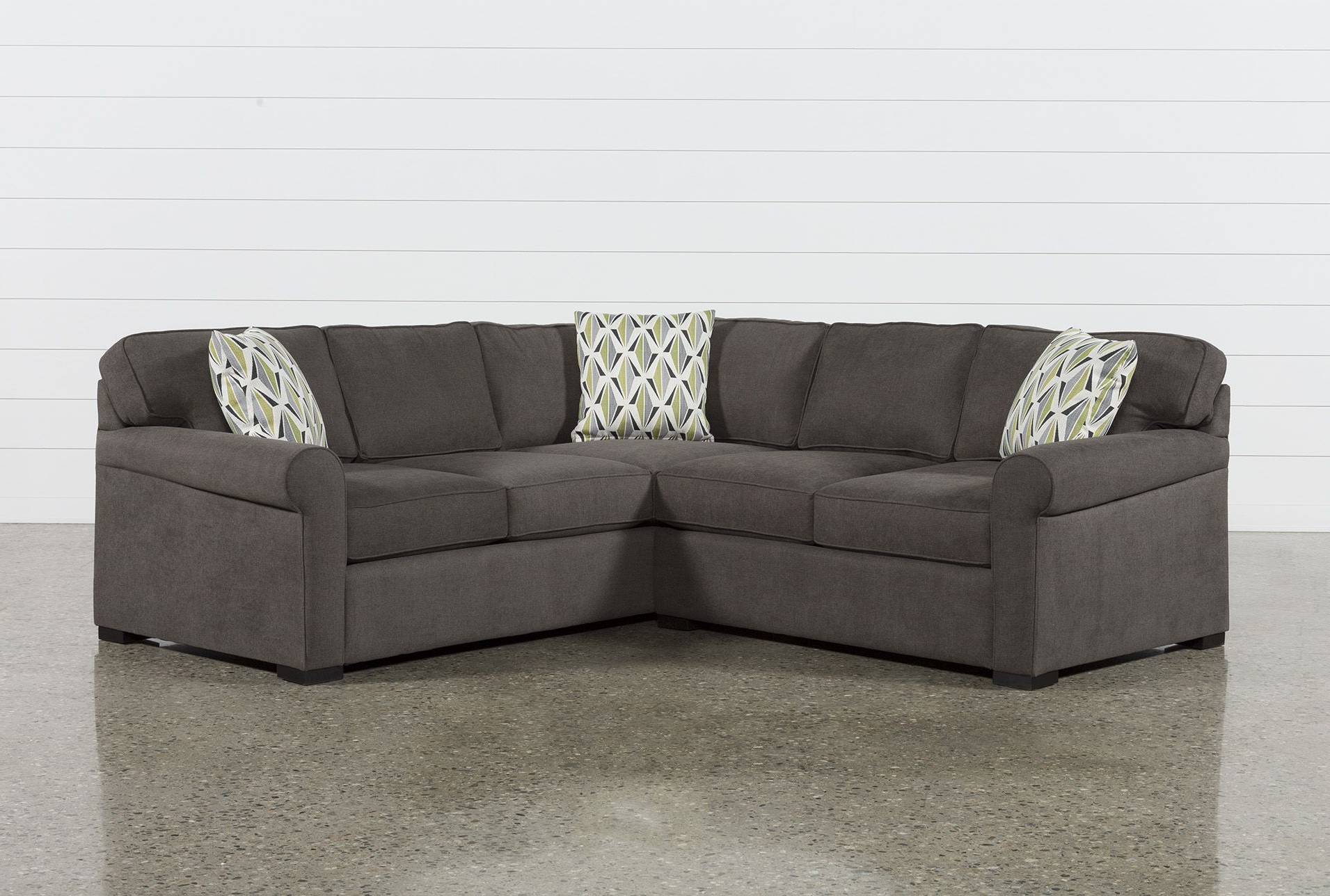 Furniture:great Replacement Sofa Cushions Exeter Also Sofa Regarding Current Mcdade Ash Sofa Chairs (View 16 of 20)