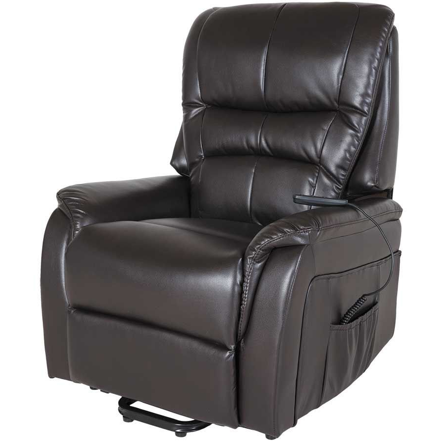 Gibson Swivel Cuddler Chairs Pertaining To Most Recently Released Gibson Power Lift Chair (Gallery 6 of 20)