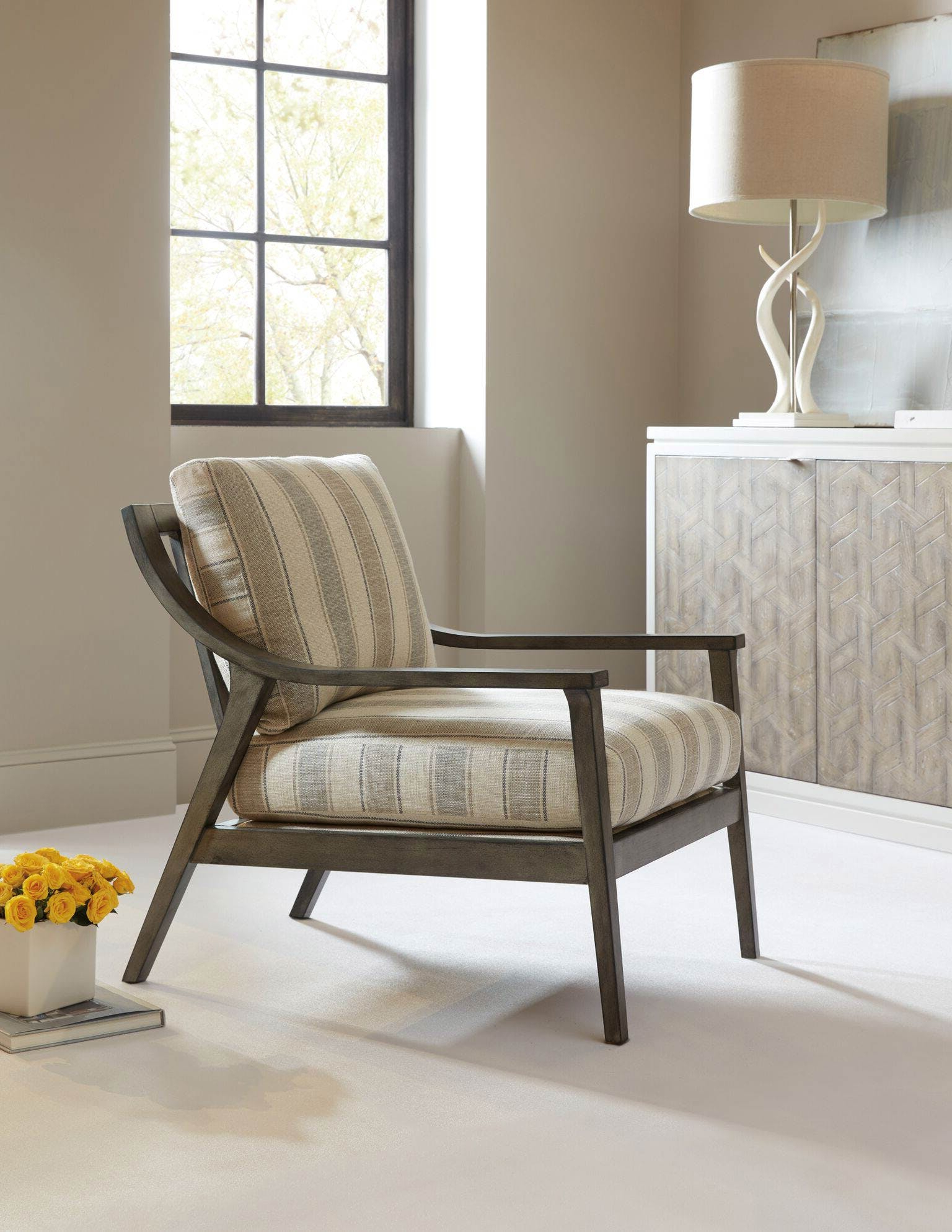 Gibson Swivel Cuddler Chairs Throughout 2018 Updated Classics & Trendy Transitional Home Furnishings (View 16 of 20)
