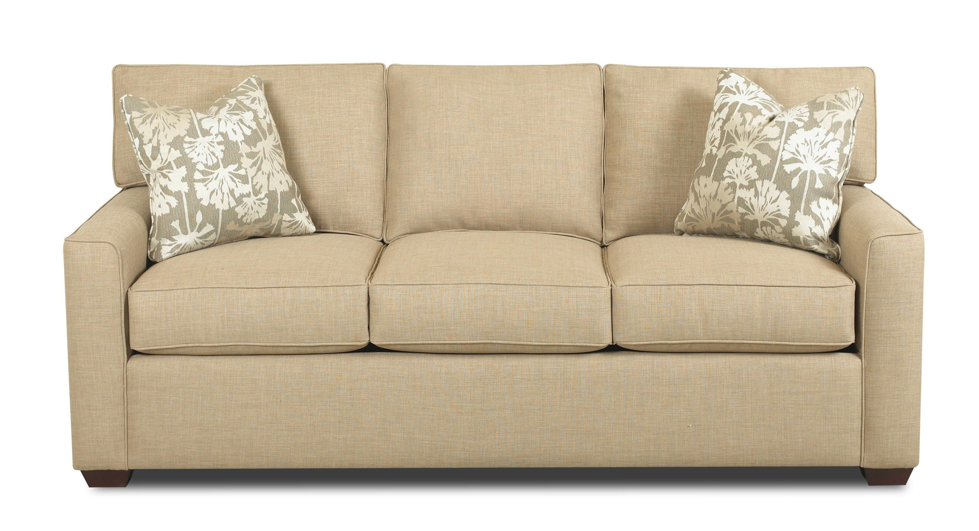Gordon Arm Sofa Chairs With Well Liked Pantego Sofa With Track Arms – Ruby Gordon Home Furnishings – Sofa (View 7 of 20)