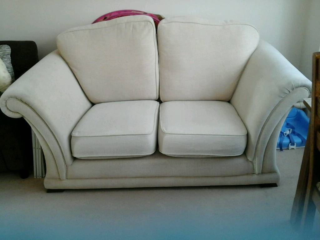 Gumtree Intended For Devon Ii Arm Sofa Chairs (View 8 of 20)