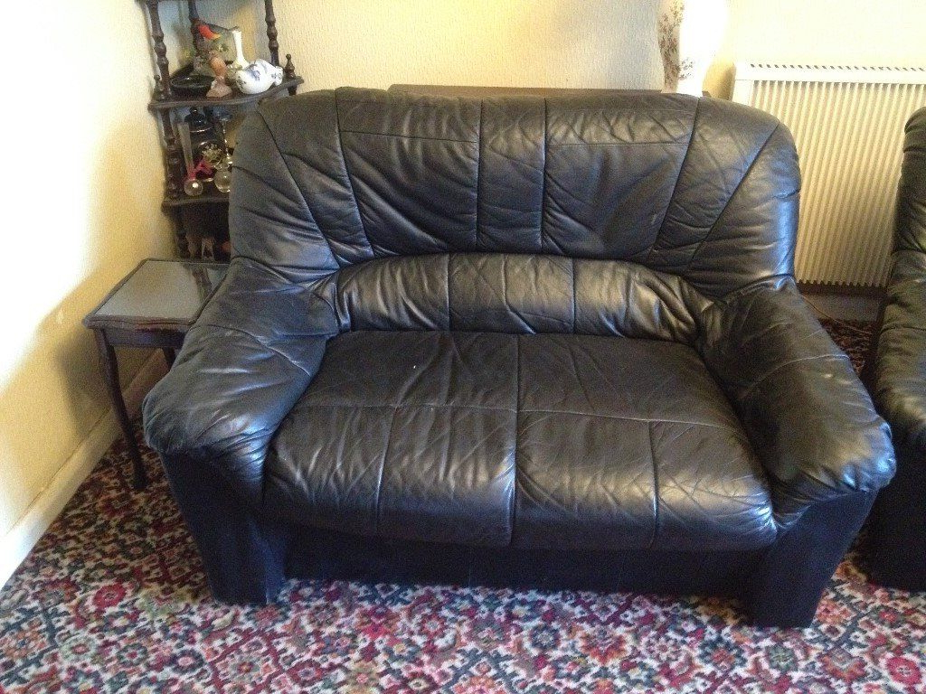 Gumtree Pertaining To Most Current Devon Ii Arm Sofa Chairs (Gallery 7 of 20)