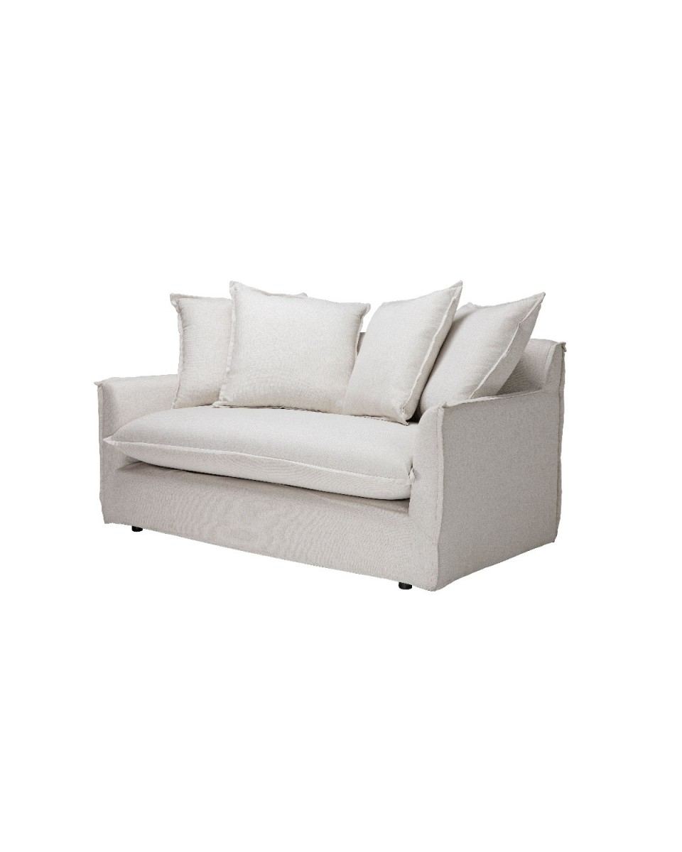 Gwen Sofa Collection – Arbor & Troy Inside Most Recent Gwen Sofa Chairs (View 5 of 20)