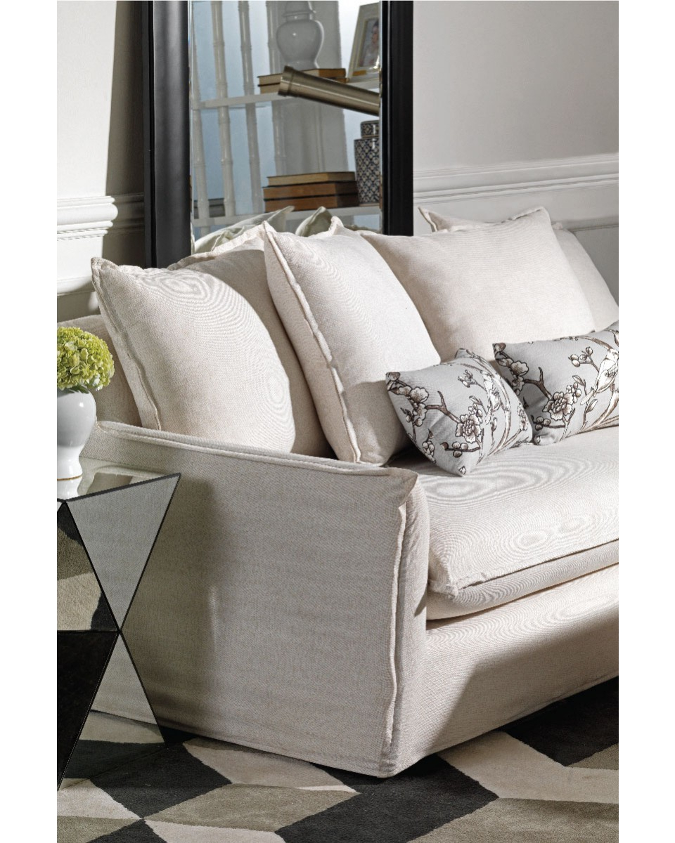 Gwen Sofa Collection – Arbor & Troy Intended For Most Recently Released Gwen Sofa Chairs (Gallery 11 of 20)