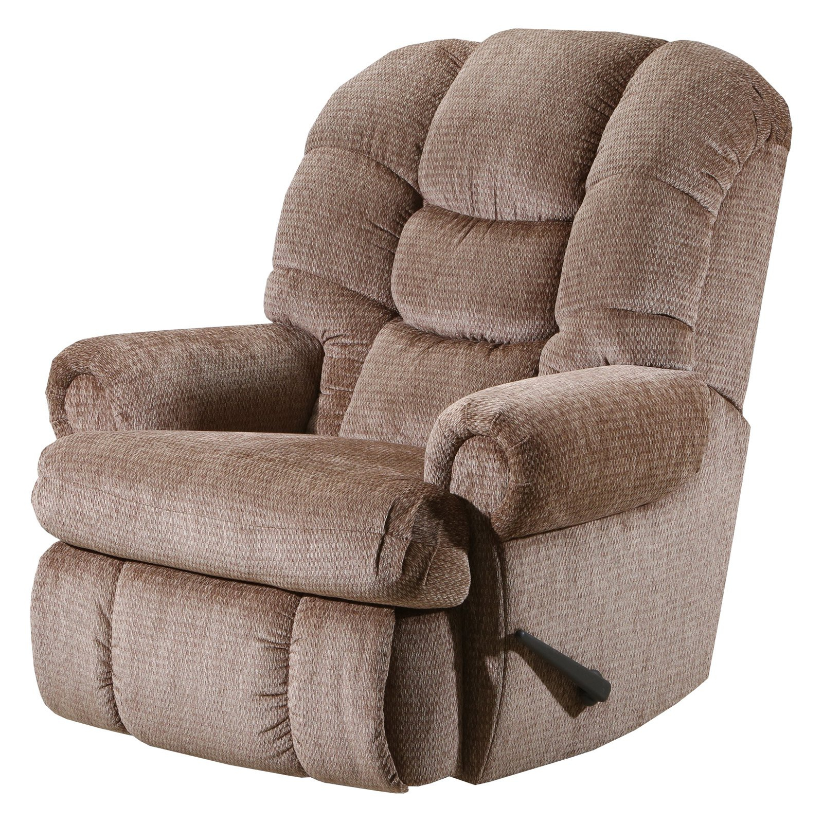 Hayneedle Inside Nichol Swivel Accent Chairs (Gallery 20 of 20)