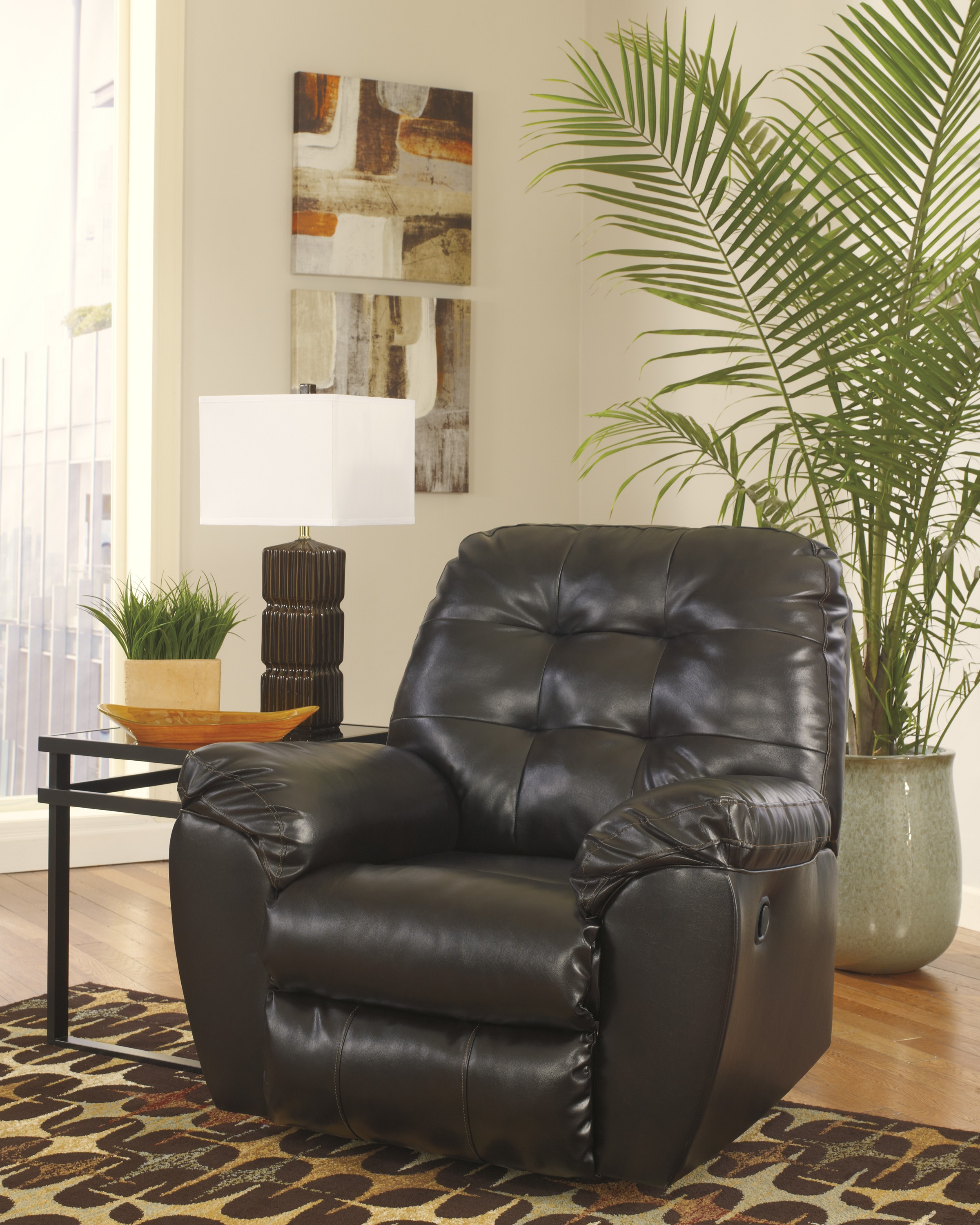 Hercules Oyster Swivel Glider Recliners Intended For 2019 Leon Furniture (Gallery 17 of 20)