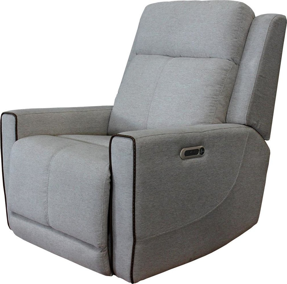 Hercules Oyster Swivel Glider Recliners Regarding Best And Newest Cabo Dove Collection – Recliner, Loveseat, Sofa — Beachcomber Home (View 11 of 20)
