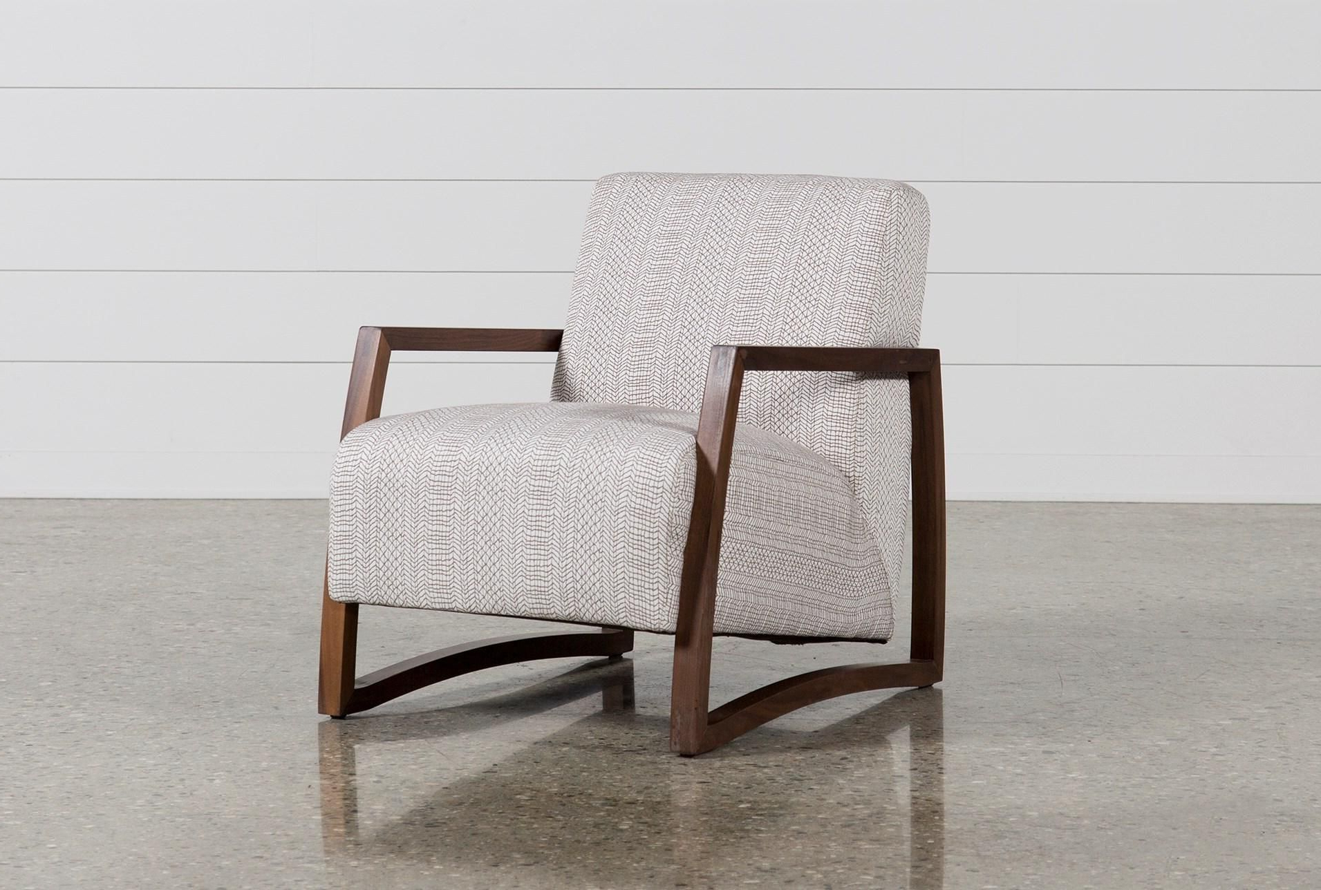 Home Help Pertaining To Twirl Swivel Accent Chairs (View 9 of 20)