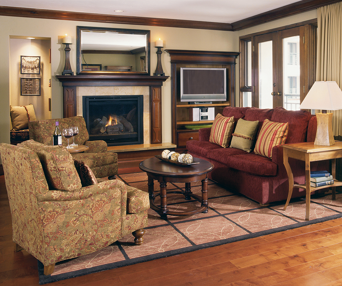 How To Buy A Sofa: 7 Fabrics To Know – Home Is Here For Most Popular Sofa Mart Chairs (View 9 of 20)