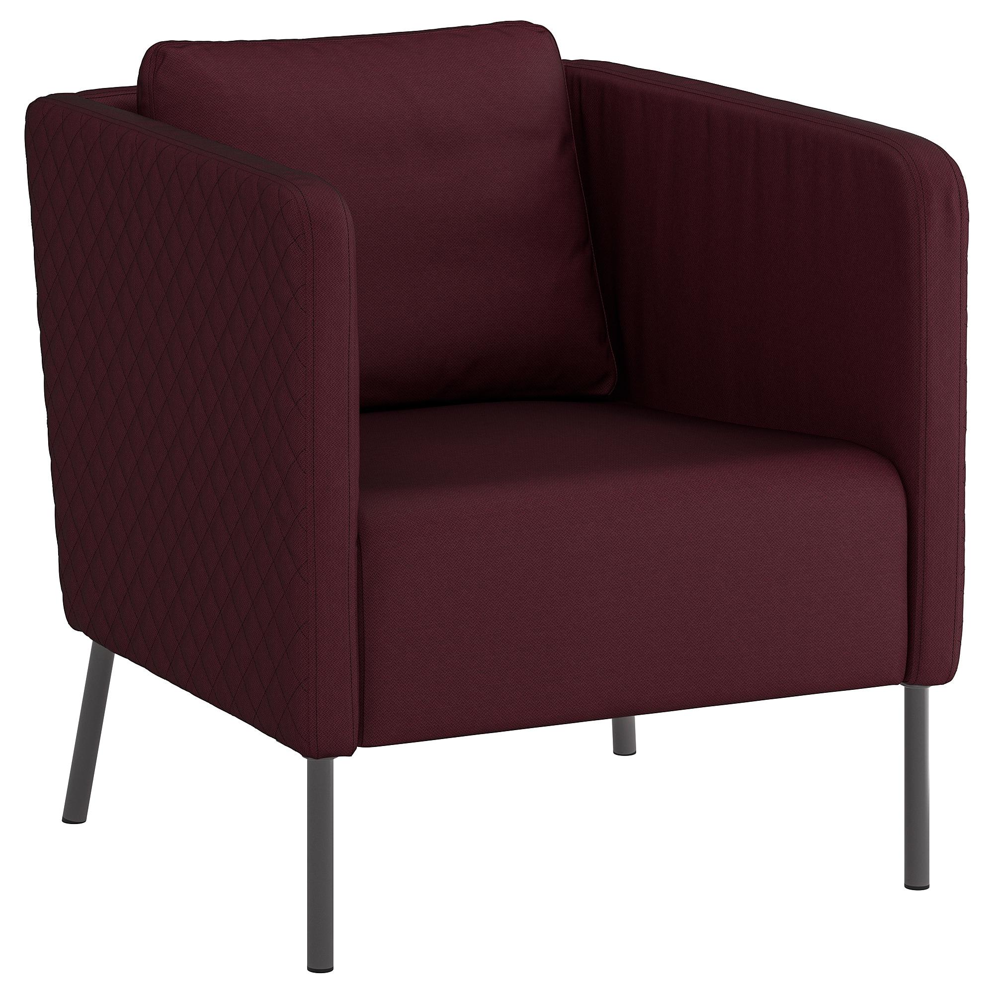 Ikea In Latest Ikea Sofa Chairs (View 16 of 20)