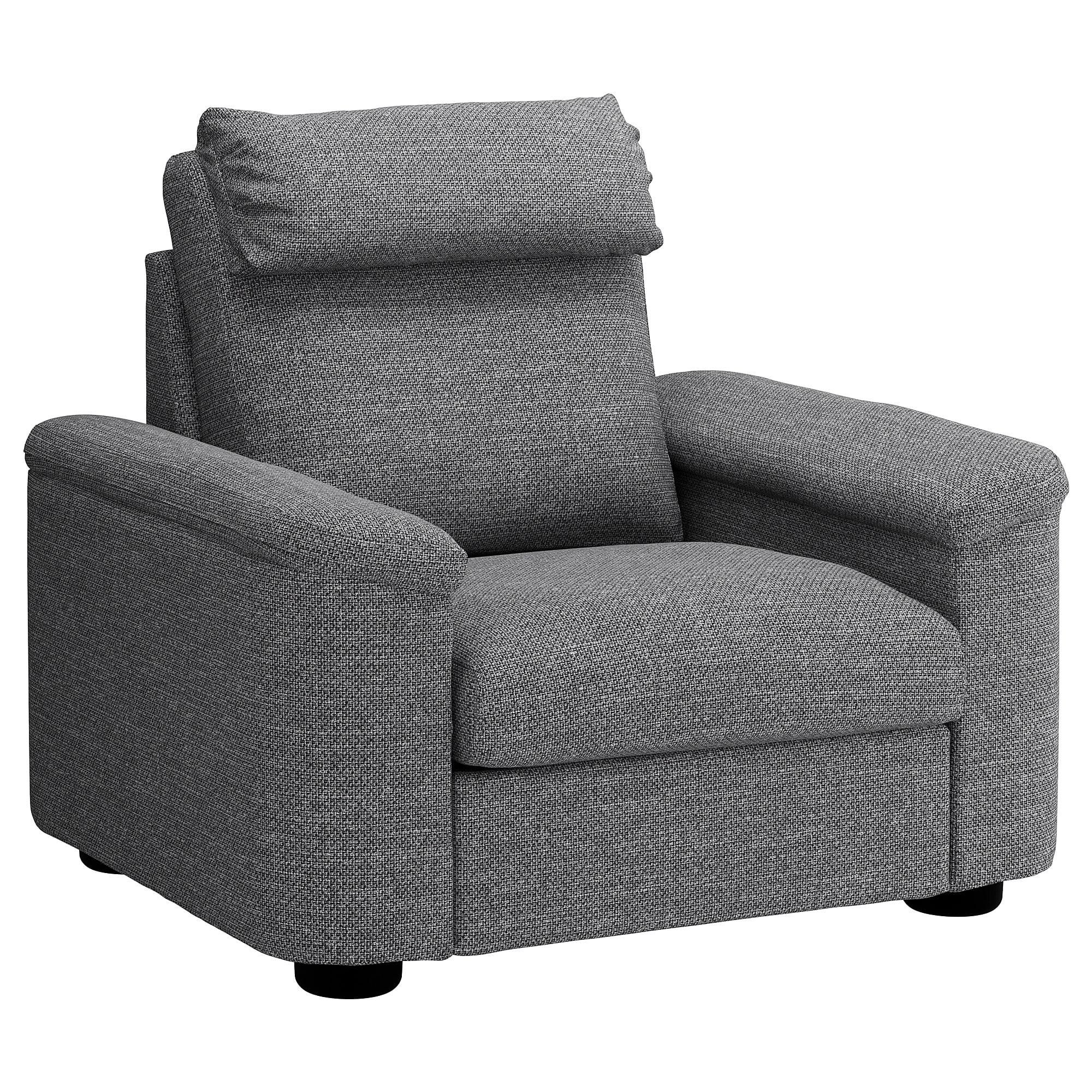Ikea With Most Popular Sofa Chair Recliner (Gallery 16 of 20)