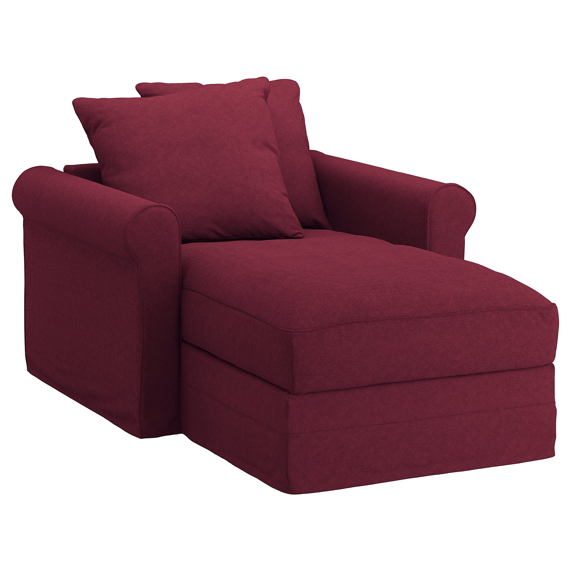 Ikea With Regard To Covers For Sofas And Chairs (View 14 of 20)