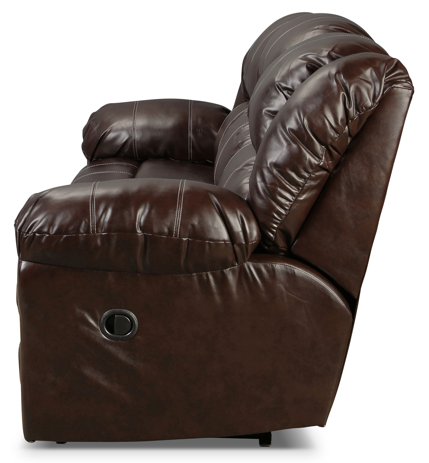 In Widely Used Decker Ii Fabric Swivel Rocker Recliners (Gallery 14 of 20)