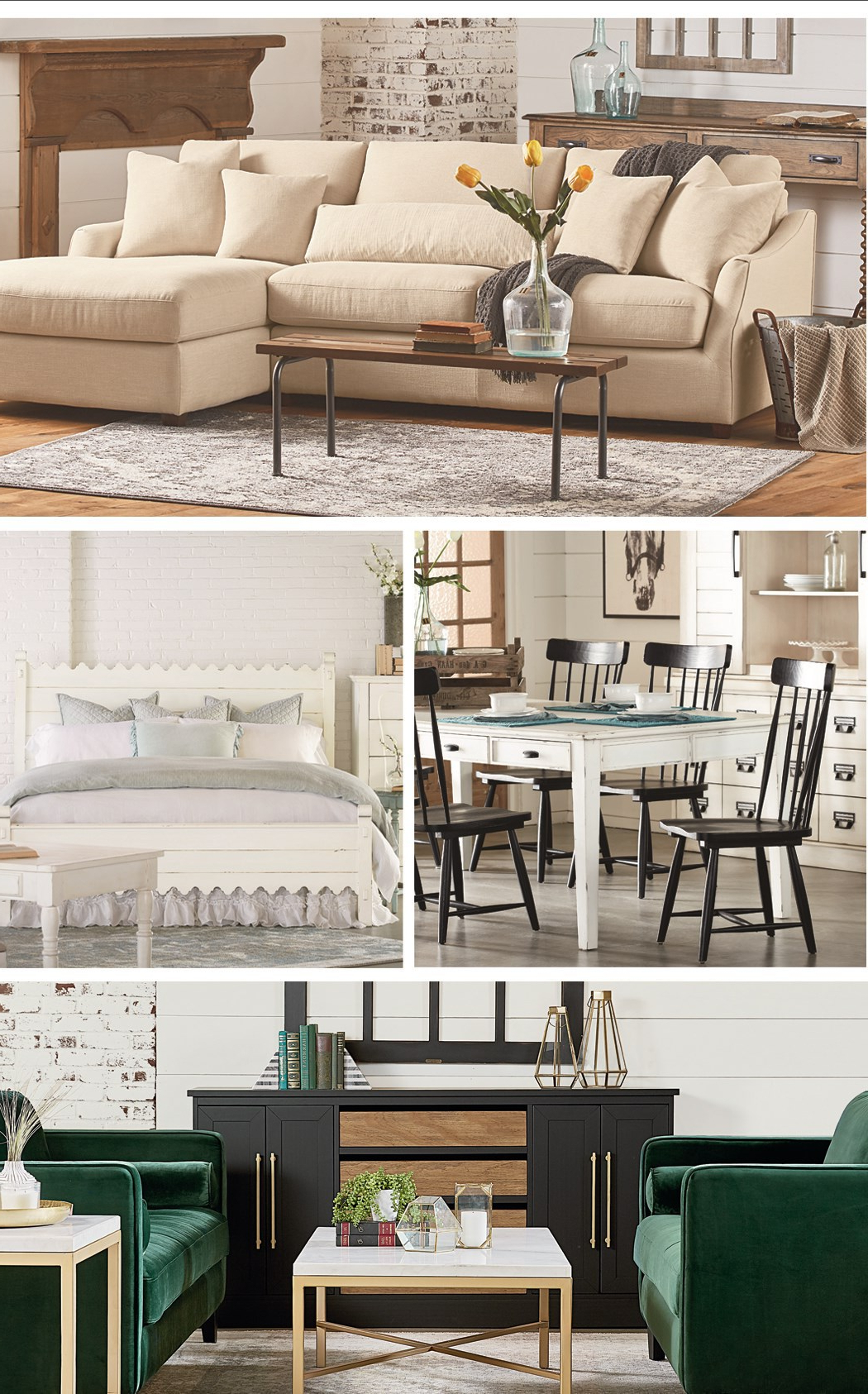 Jacksonville, Gainesville, Palm Throughout 2019 Magnolia Home Homestead Sofa Chairs By Joanna Gaines (View 7 of 20)
