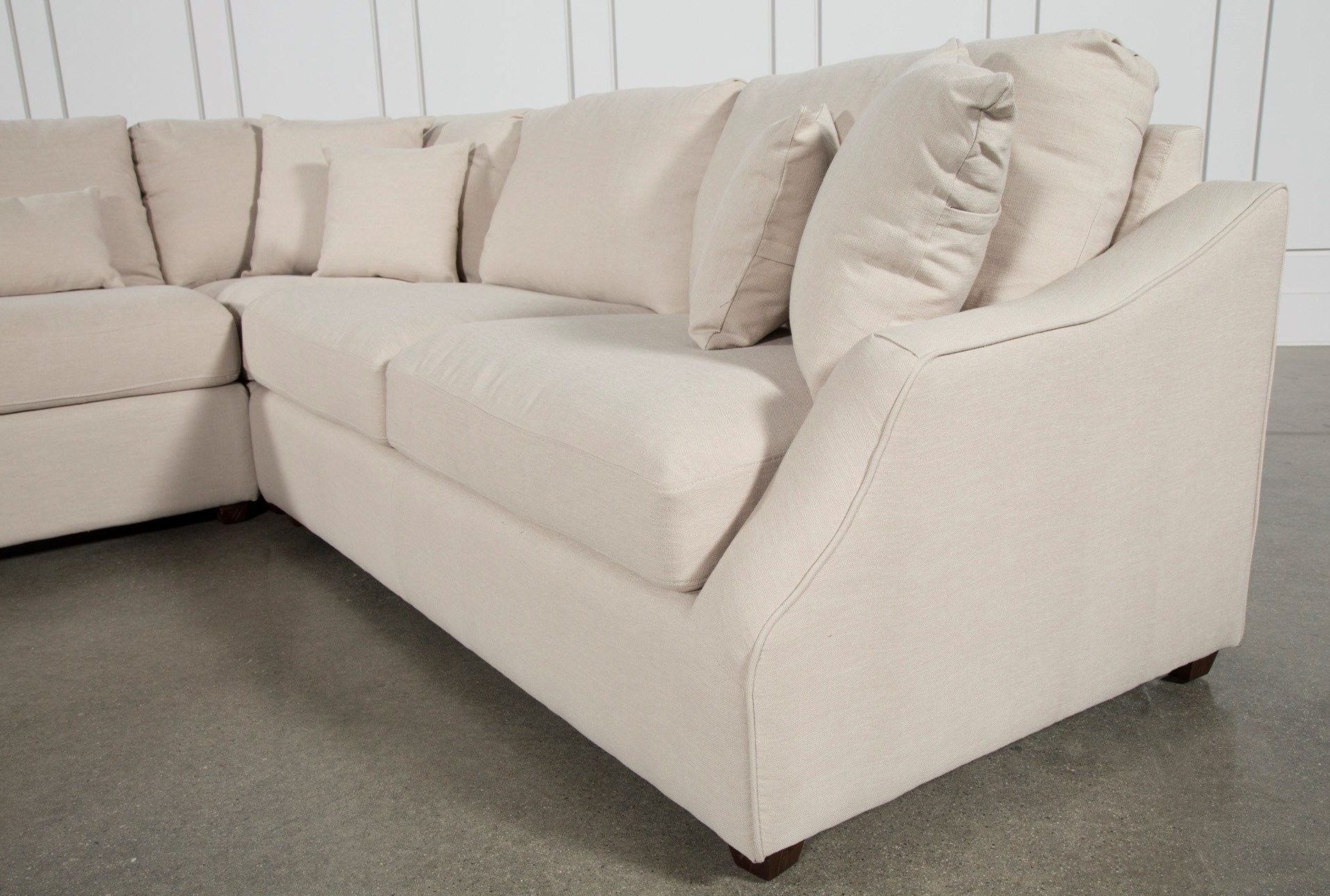 Joanna Throughout Well Known Magnolia Home Homestead Sofa Chairs By Joanna Gaines (View 8 of 20)