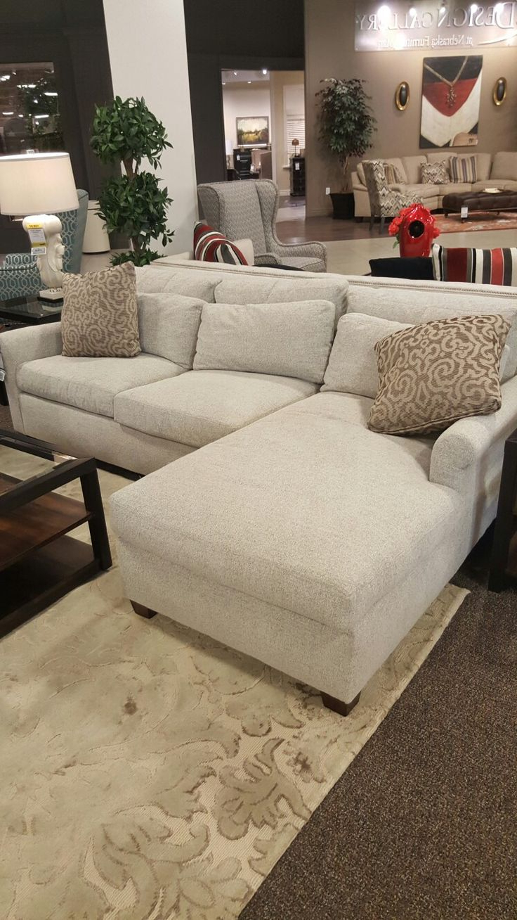 Kids Furniture: Interesting Nabraska Furniture Nebraska Furniture Within Well Known Sofa Mart Chairs (View 10 of 20)