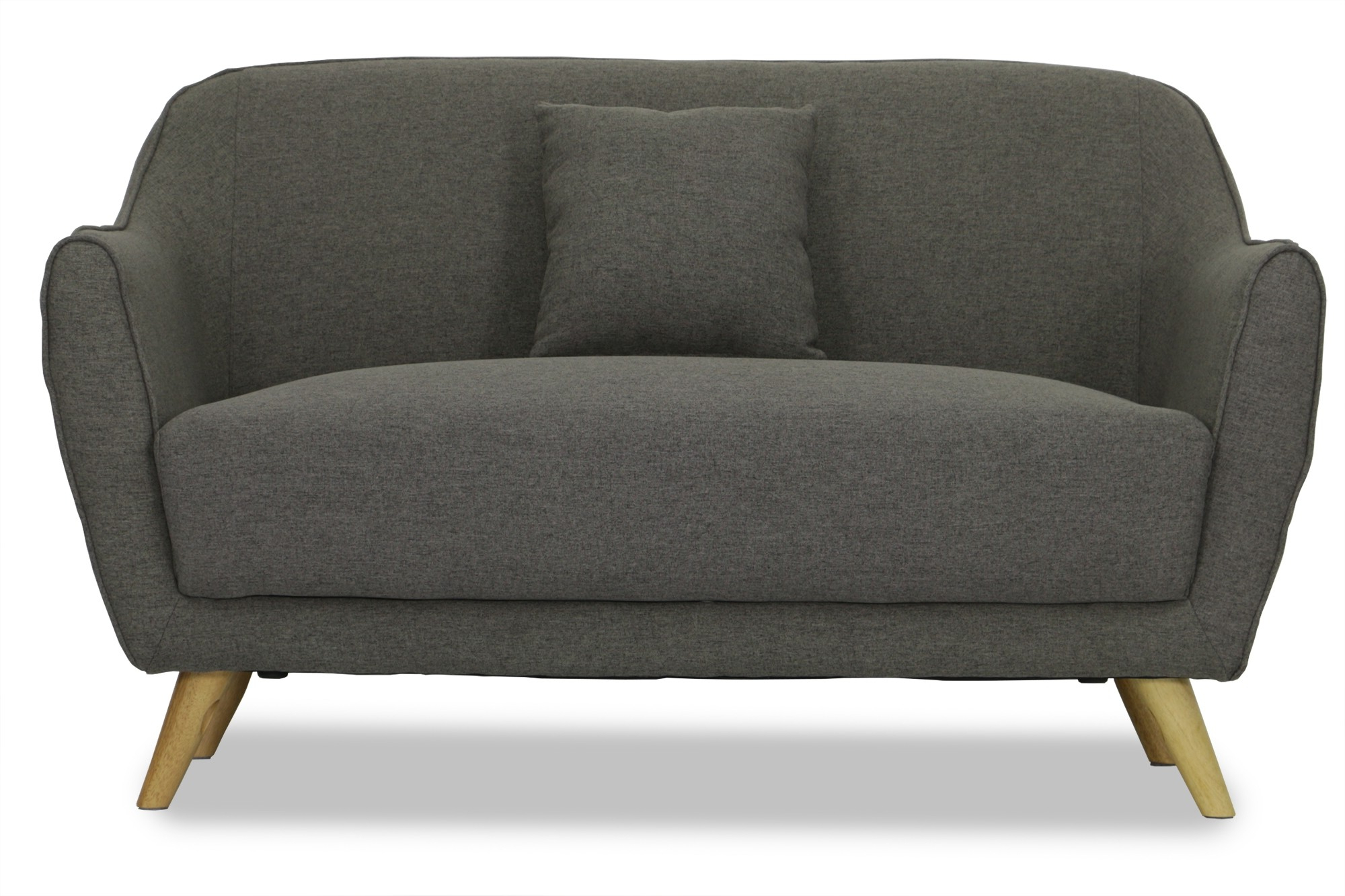 Kokoro Ii 2 Seater Sofa (View 19 of 20)