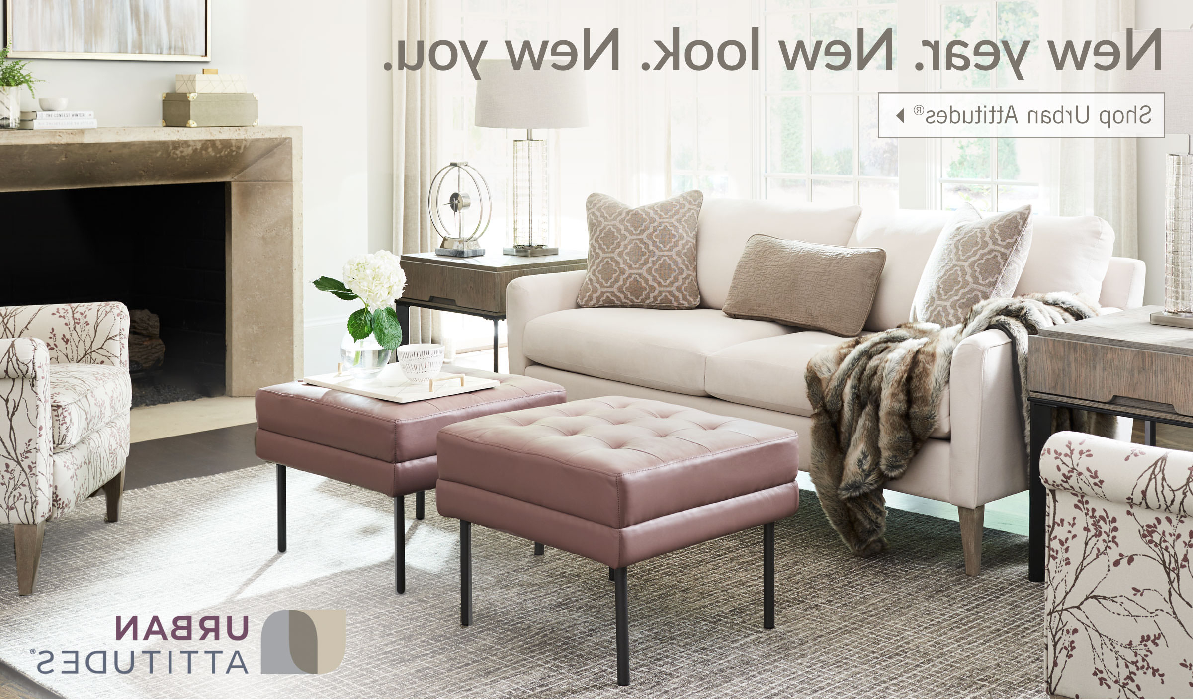 La Z Boy With Mansfield Cocoa Leather Sofa Chairs (Gallery 16 of 20)
