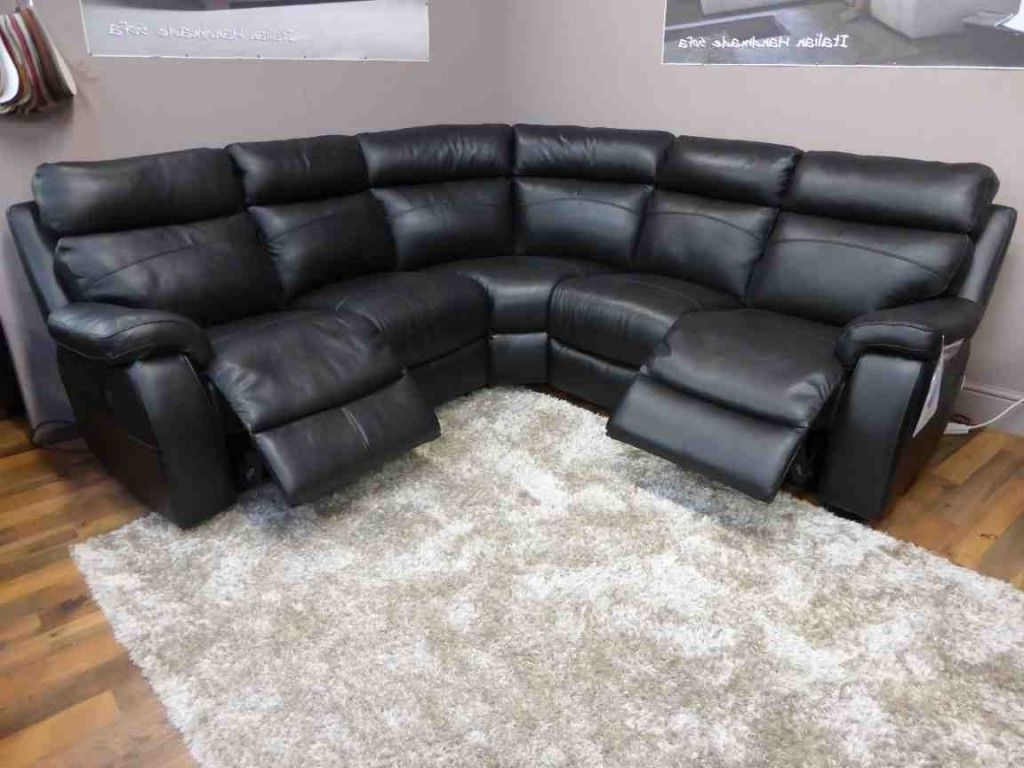 Lazy Boy Sofa In (View 15 of 20)