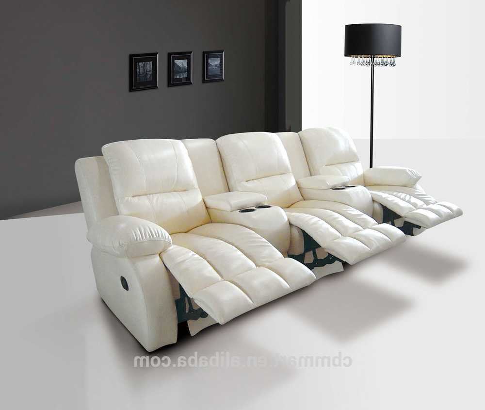 Lazy Boy Sofas And Chairs In Well Known Lazy Boy Recliner Sofa Slipcovers/dubai Recliner Furniture Sofa (View 14 of 20)
