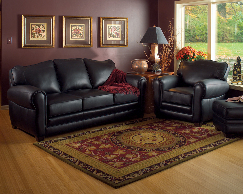 Lazy Boy Sofas And Chairs Inside Well Known Furniture: Excellent Sofas Designla Z Boy Store Locator (View 18 of 20)