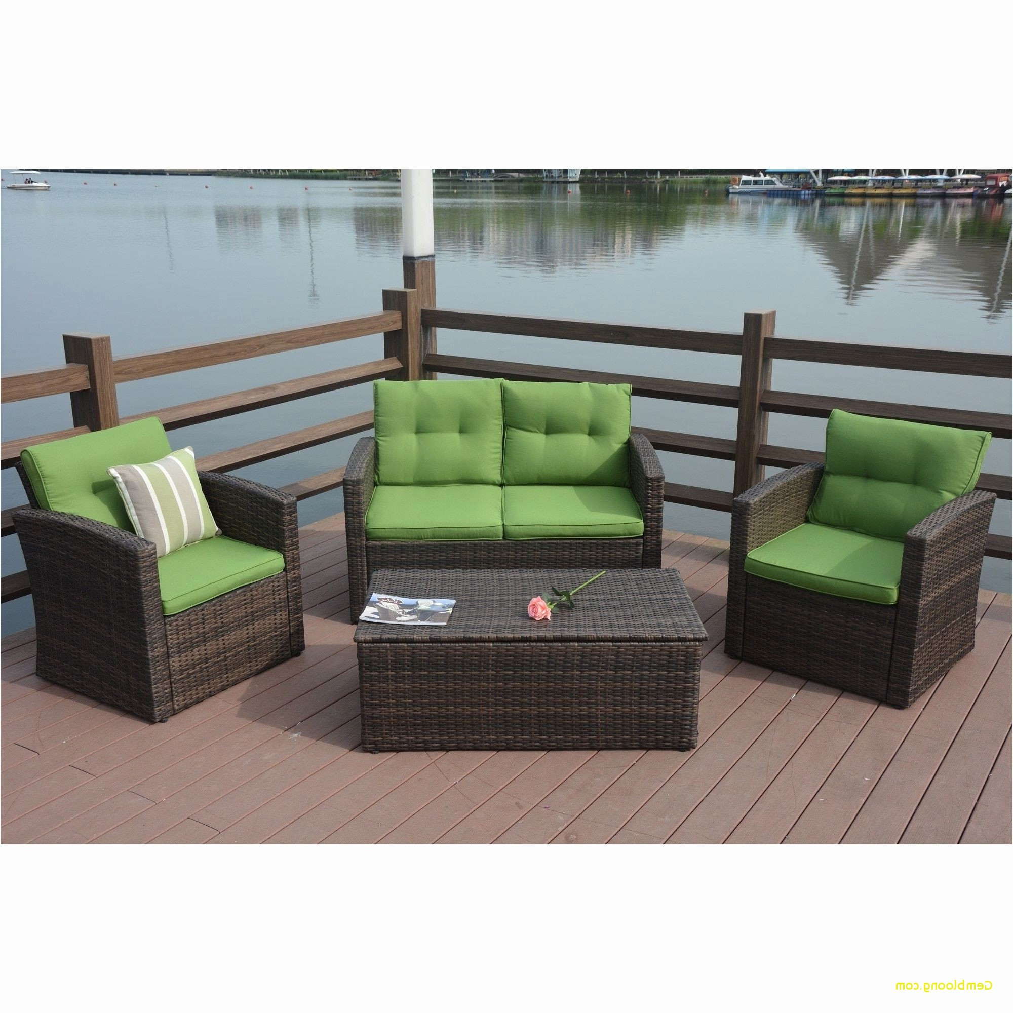 Lecerclecitwell Throughout Trendy Escondido Sofa Chairs (View 5 of 20)