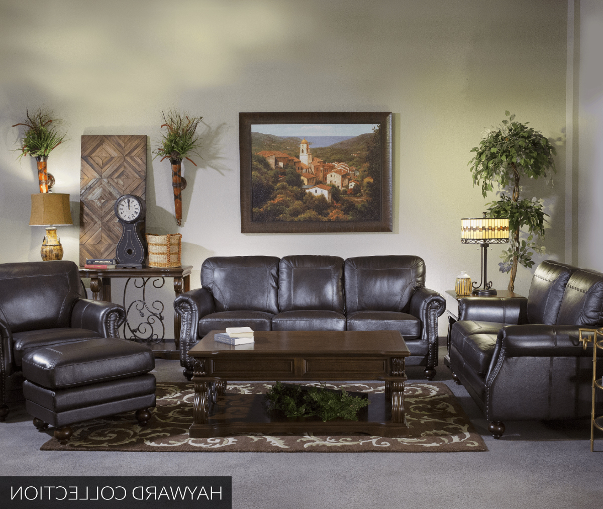 Living Room Furniture For Your Home (View 3 of 20)