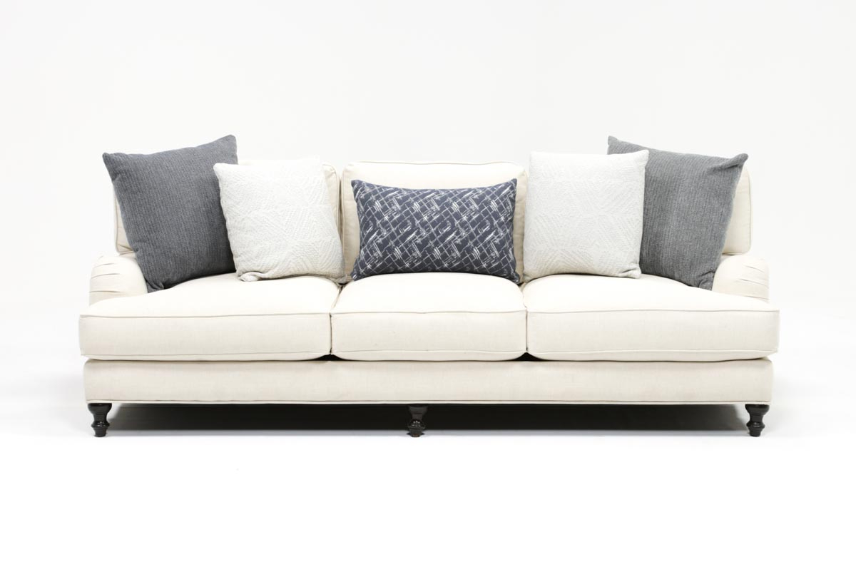 Featured Photo of Abigail Ii Sofa Chairs