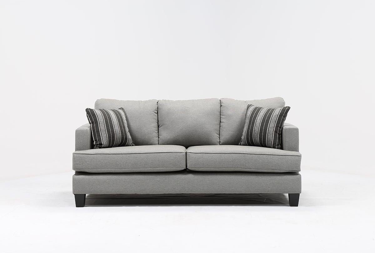 Featured Photo of Grace Sofa Chairs