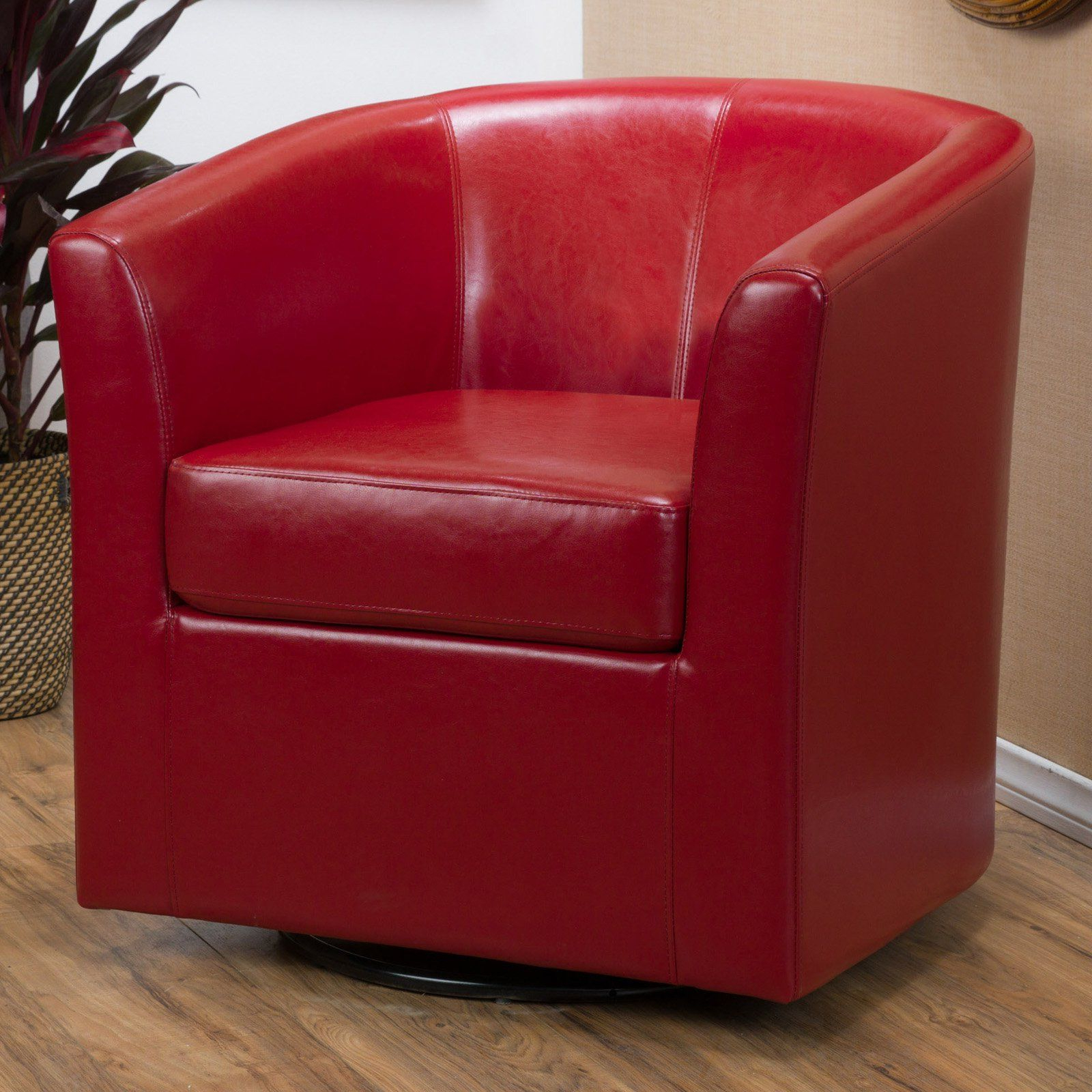 Living Within Twirl Swivel Accent Chairs (View 5 of 20)