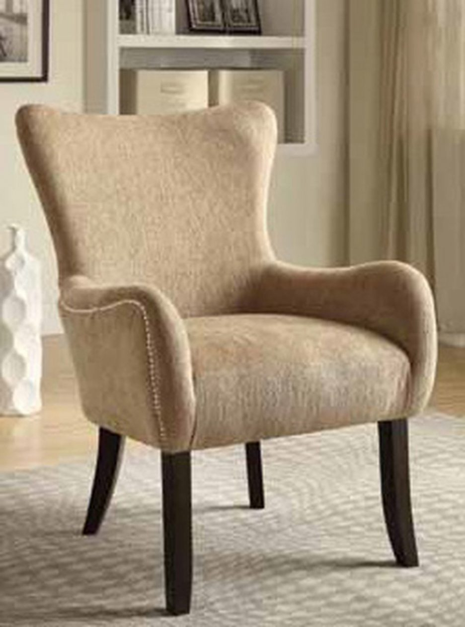 Loft Arm Sofa Chairs With Well Liked Armchair Home Furniture Accent Chairs Armchair Shopping Reupholster (View 19 of 20)